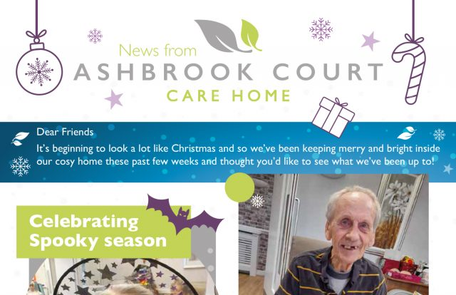 TN_Ashbrook Court Newsletter Xmas20 low