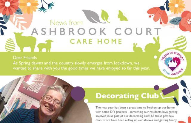 TN_Ashbrook Court SPRING 21 - low