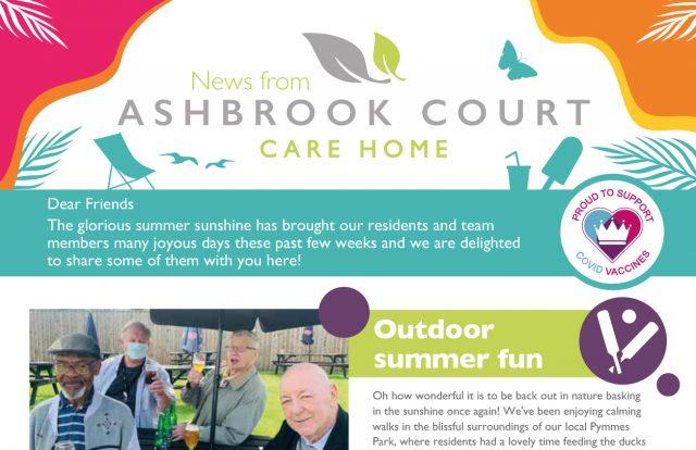 TN_Ashbrook SUMMER 21- LOW